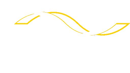 Butter Pump